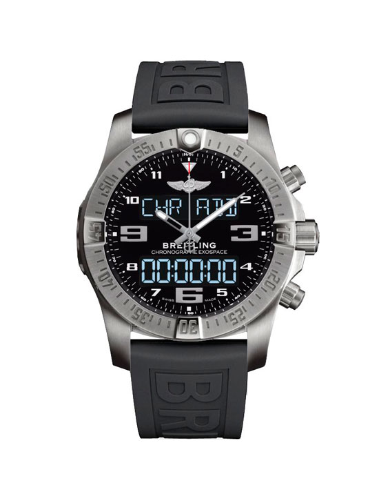 Breitling EB5510H1-BE79-263S