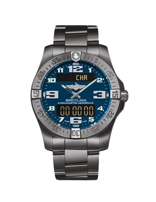 Breitling E7936310-C869-152E