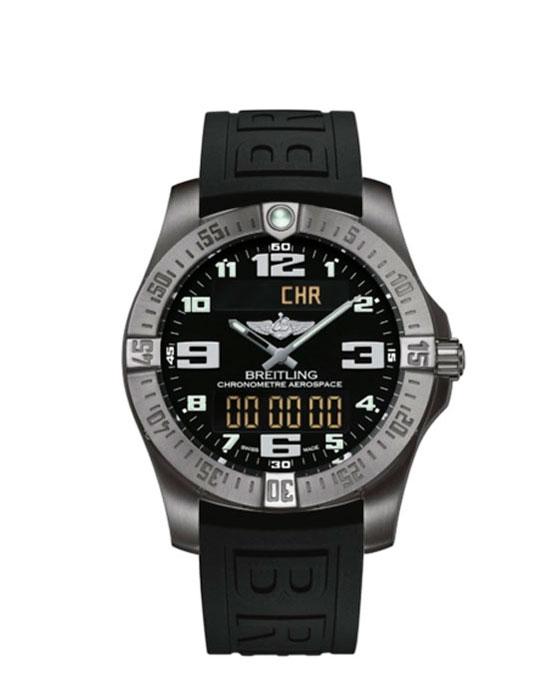 Breitling E7936310-BC27-153S