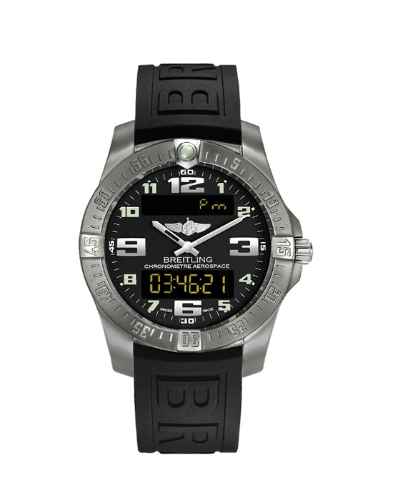 Breitling E7936310-BC27-152S