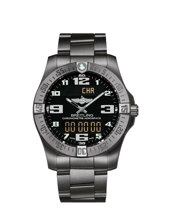 Breitling E7936310-BC27-152E