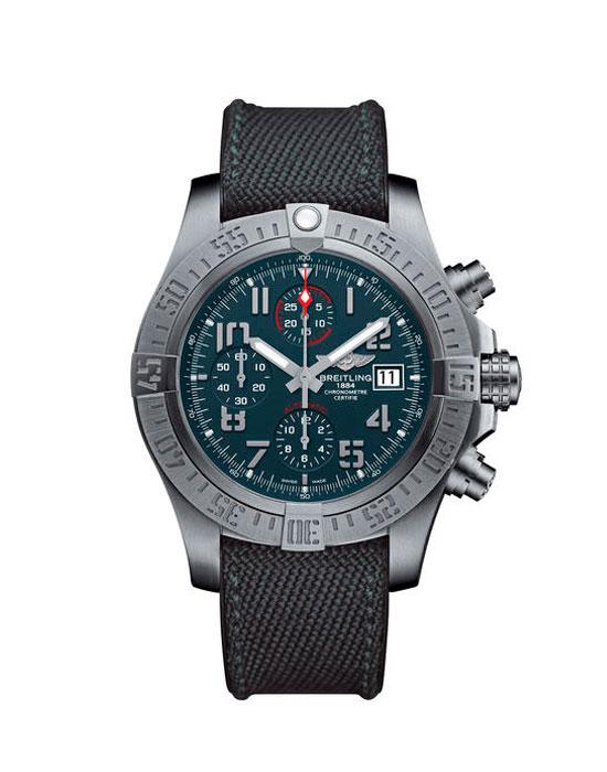 Breitling E1338310-M534-253S