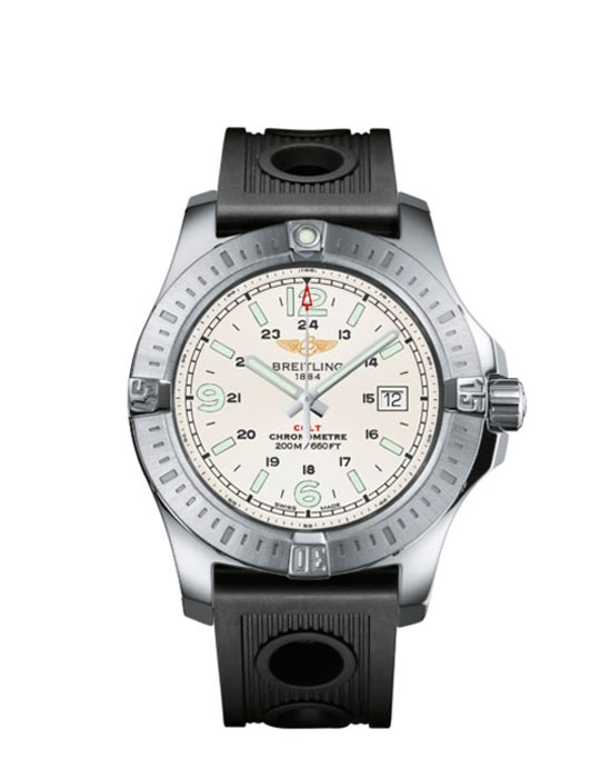 Breitling A7438811-G792-200S