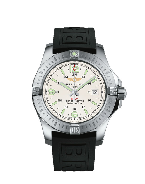 Breitling A7438811-G792-152S