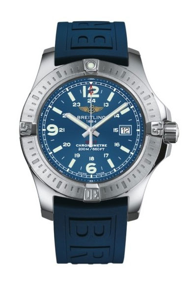 Breitling A7438811-C907-157S