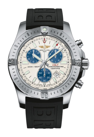 Breitling A7338811-G790-152S
