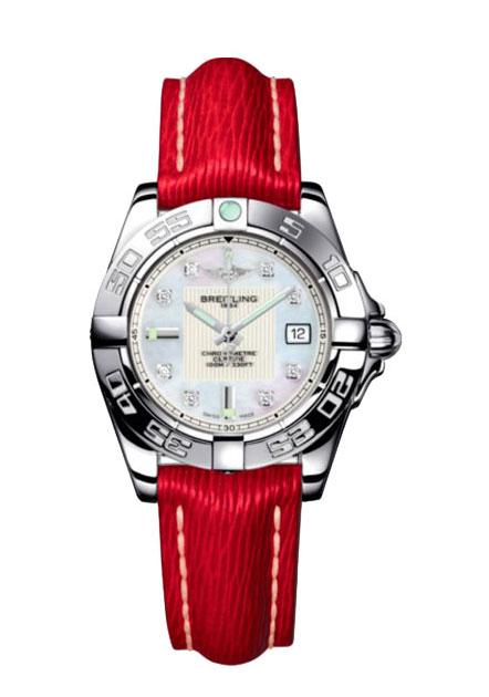 Breitling A71356L2-A708-209X
