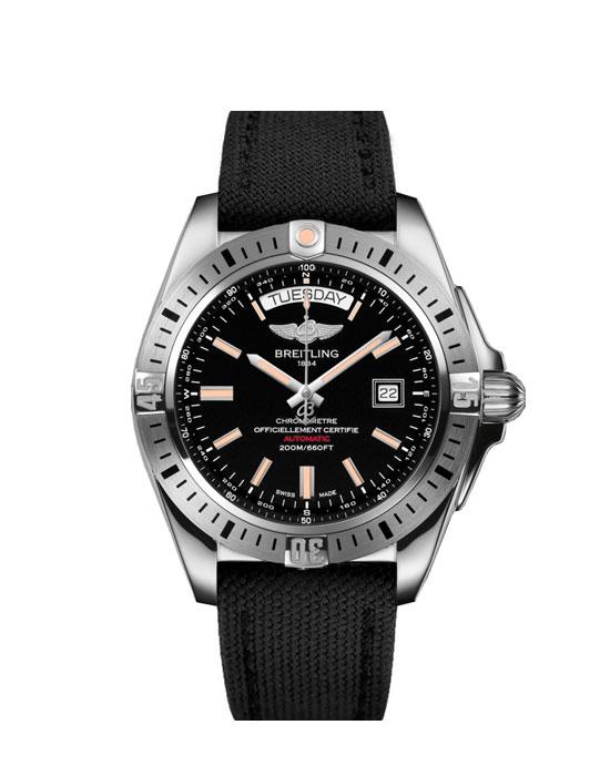 Breitling A45320B9-BD42-103W