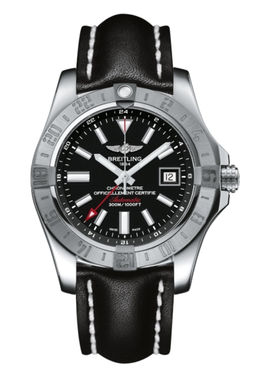 Breitling A3239011-BC35-435X