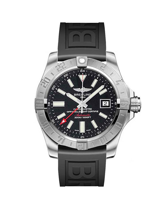Breitling A3239011-BC35-153S