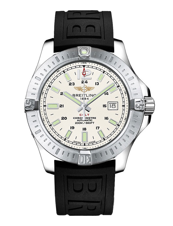 Breitling A1738811-G791-153S