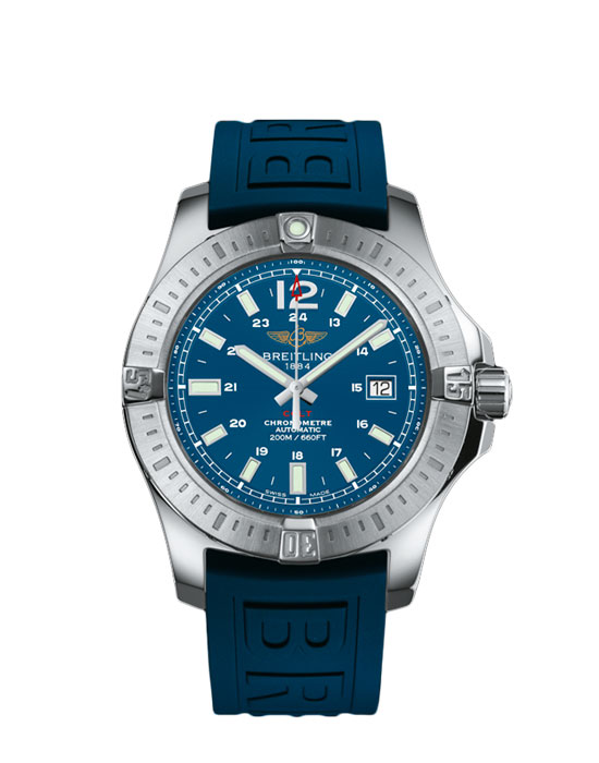 Breitling A1738811-C906-157S