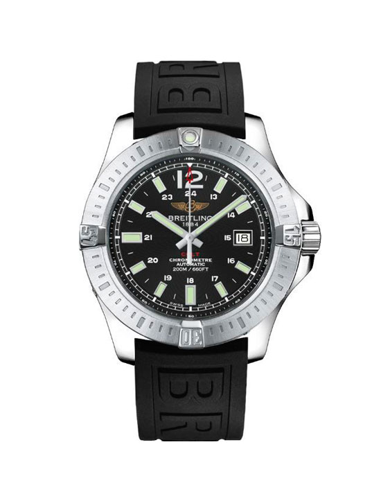 Breitling A1738811-BD44-153S