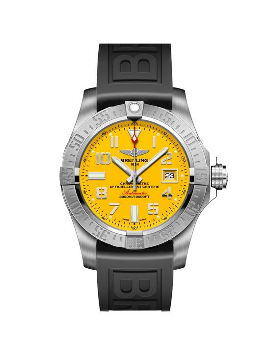 Breitling A1733110-I519-153S