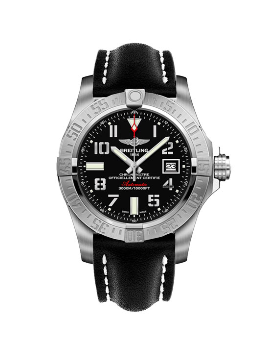 Breitling A1733110-BC31-435X