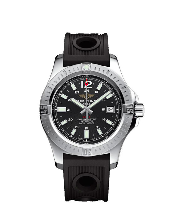 Breitling A1731311-BE90-202S
