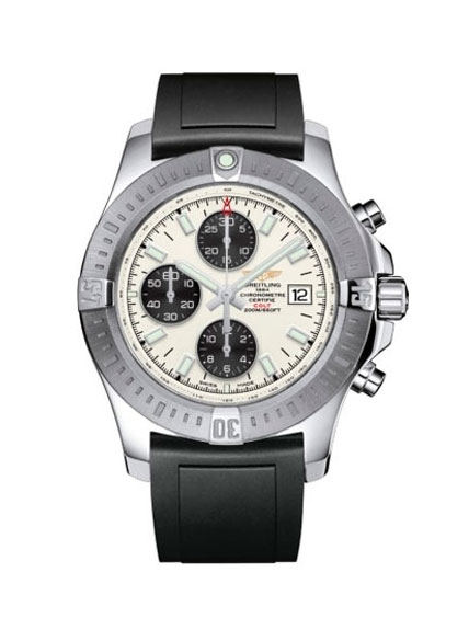 Breitling A1338811-G804-131S