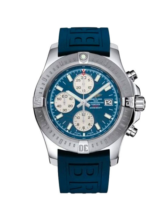 Breitling A1338811-C914-157S