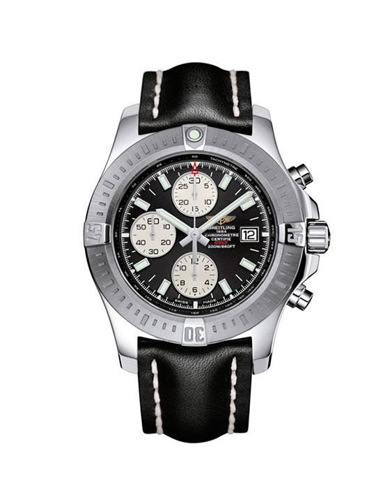Breitling A1338811-BD83-435X