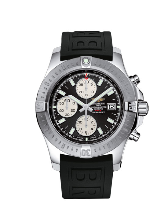 Breitling A1338811-BD83-153S