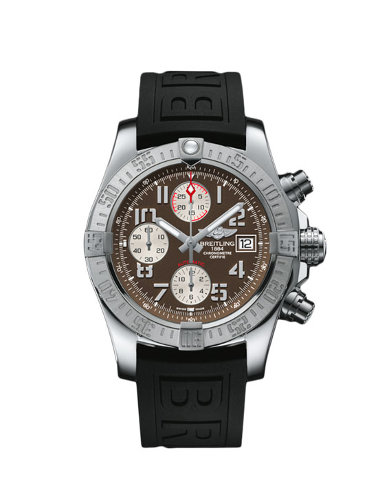 Breitling A1338111-F564-153S