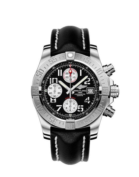 Breitling A1338111-BC33-435X