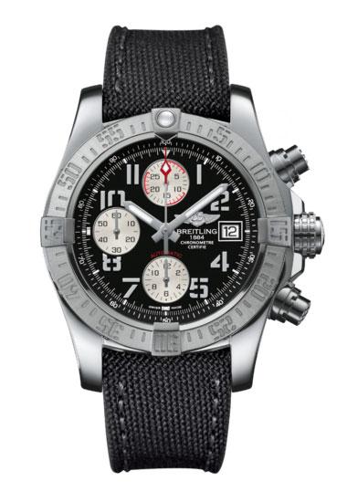Breitling A1338111-BC33-109W
