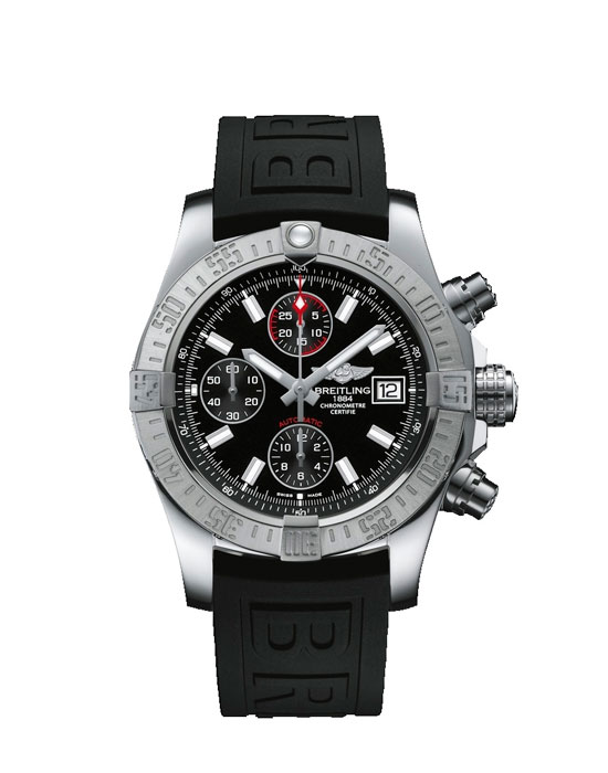 Breitling A1338111-BC32-153S