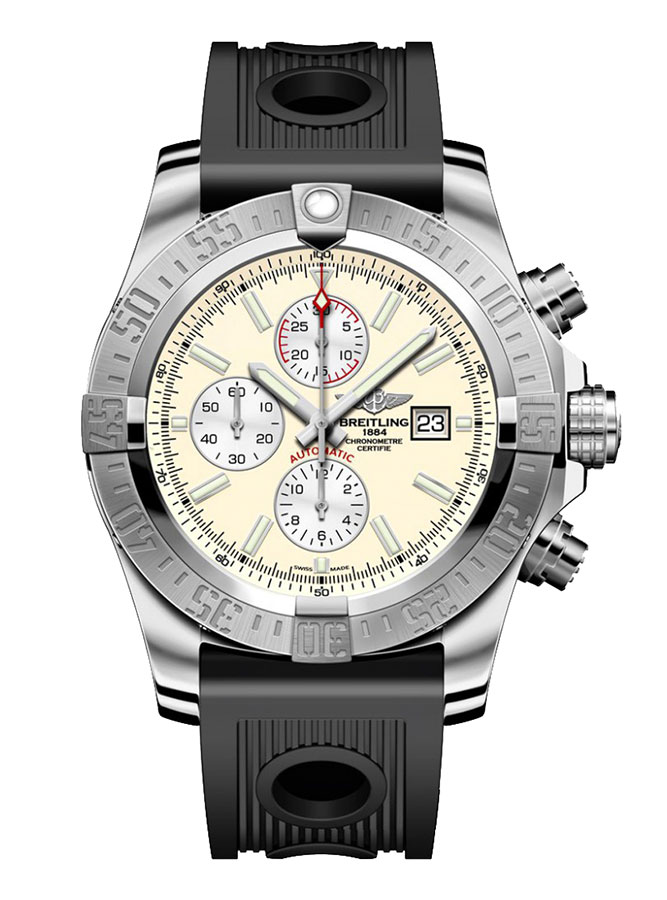 Breitling A1337111-G779-201S