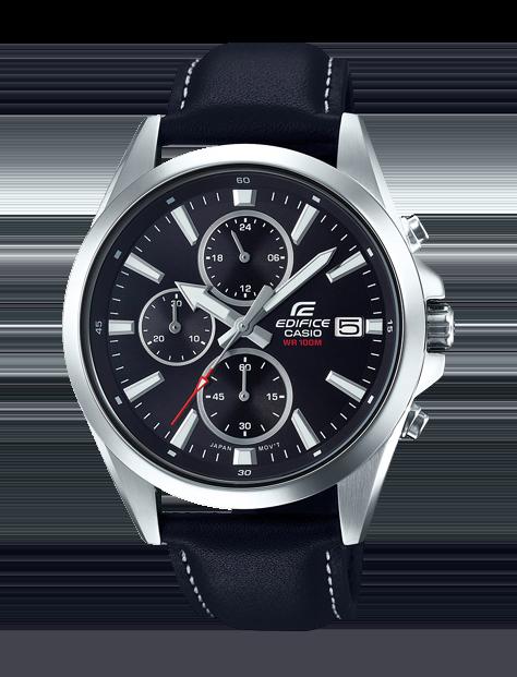 Casio EFV-560L-1A