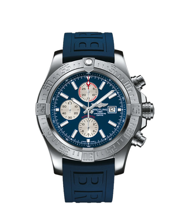 Breitling A1337111-C871-160S