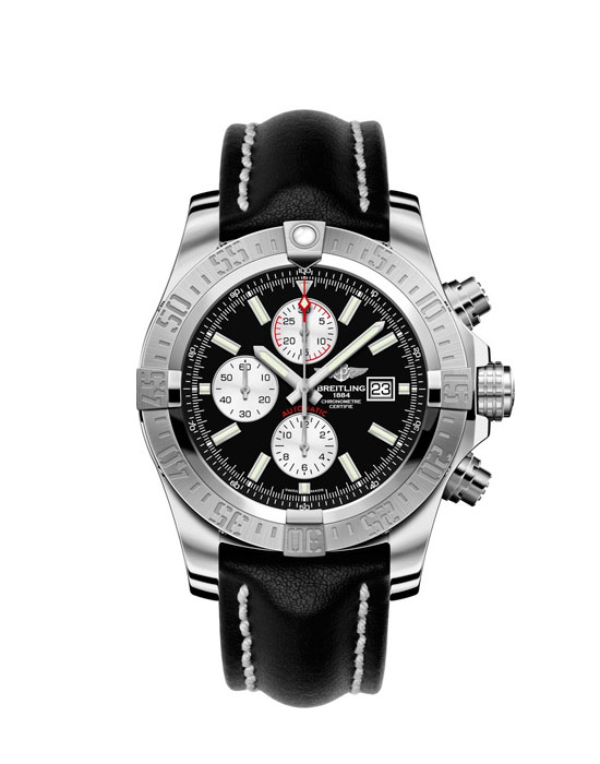 Breitling A1337111-BC29-441X