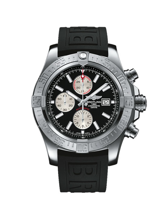 Breitling A1337111-BC29-155S