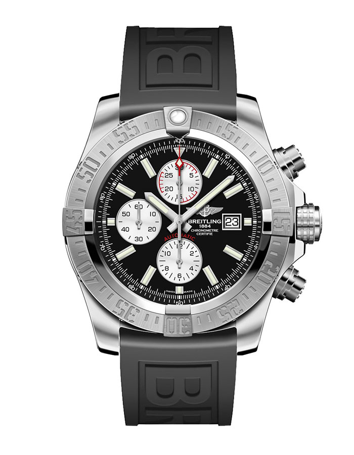 Breitling A1337111-BC29-154S