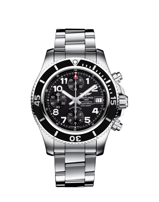 Breitling A13311C9-BE93-161A
