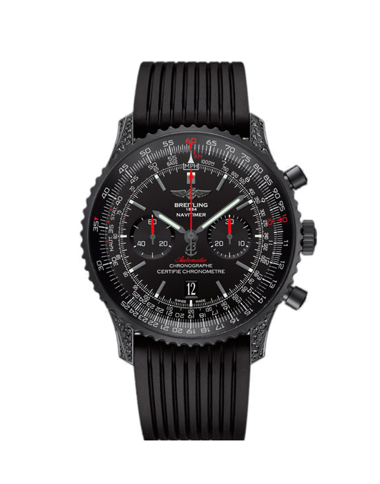 Breitling MB0128AN-BE51-252S