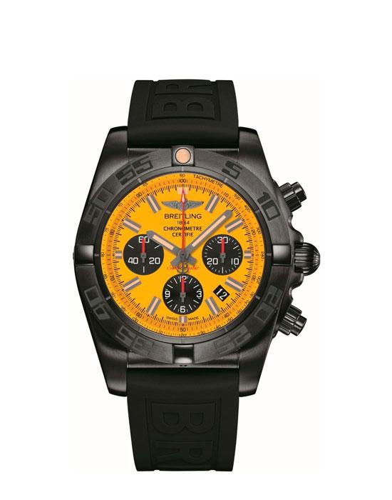 Breitling MB0111C3-I531-262S