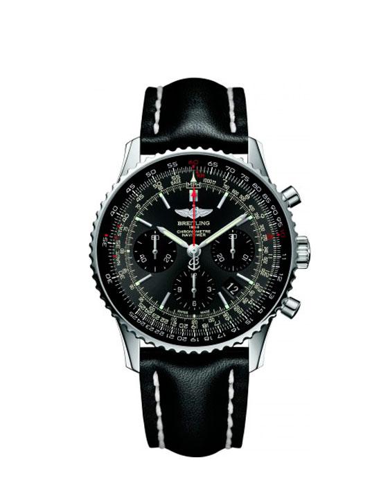 Breitling AB012124-F569-435X