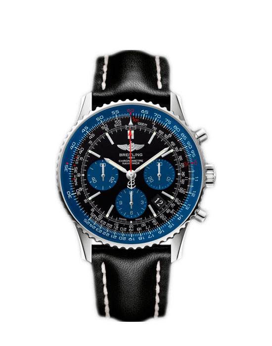 Breitling AB012116-BE09-435X