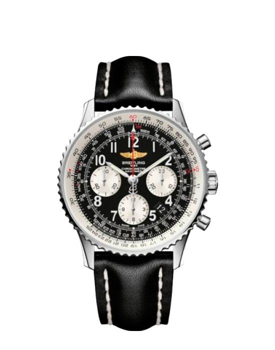 Breitling AB012012-BB02-435X