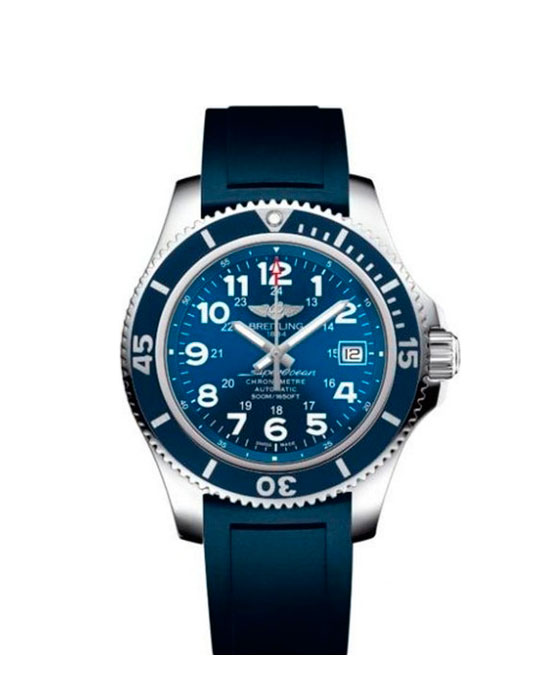 Breitling A17365D1-C915-142S