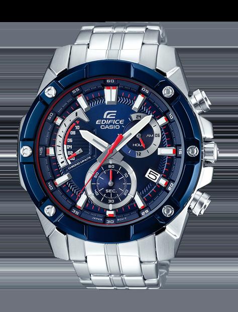 Casio EFR-559TR-2A