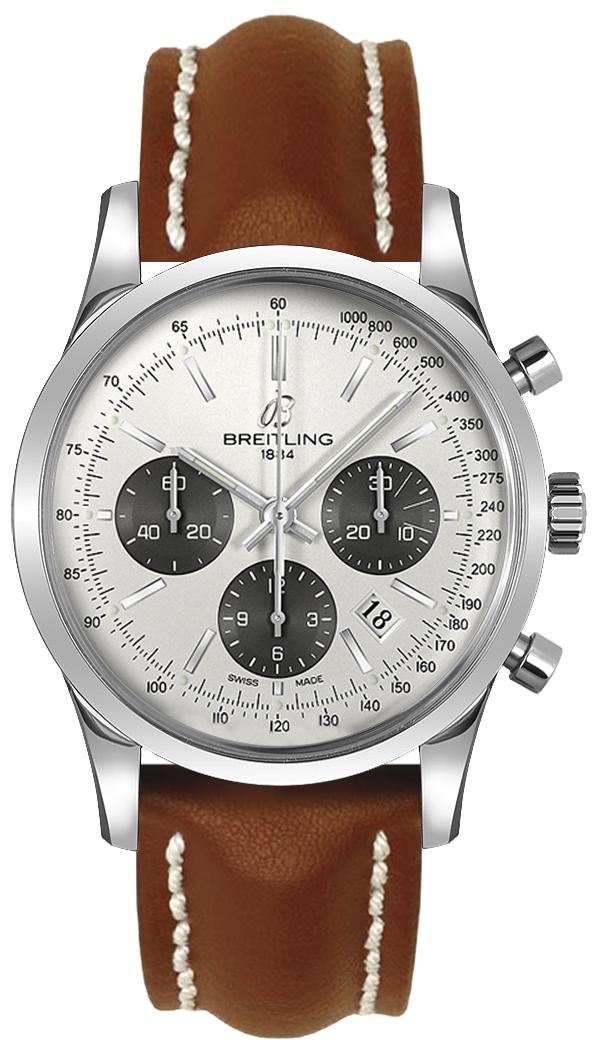 Breitling AB015212-G724-437X