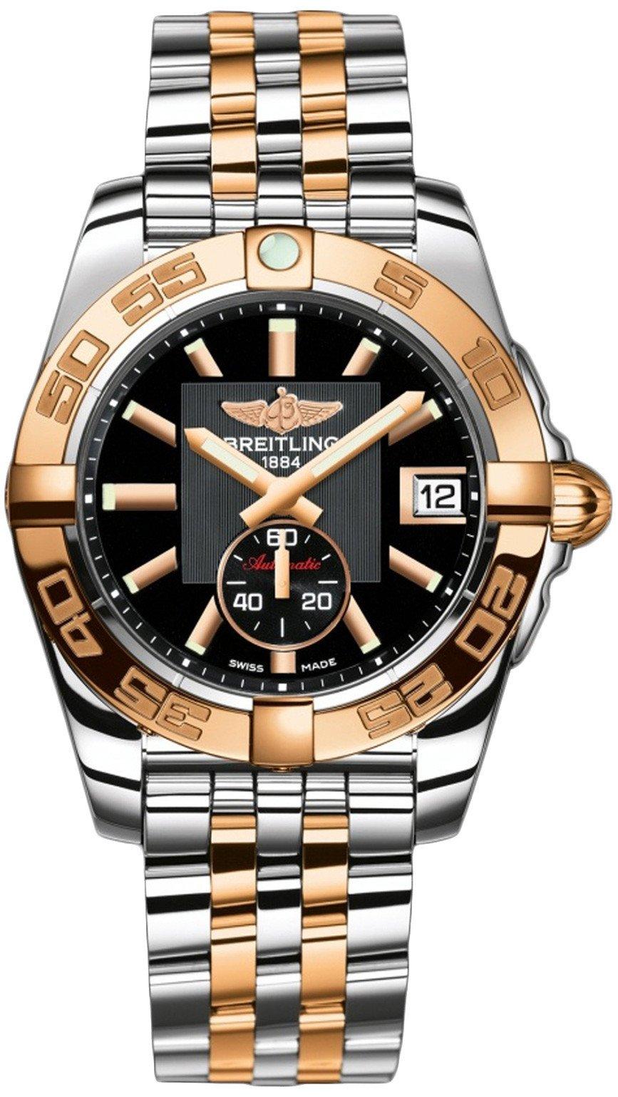 Breitling C3733012-BA54-376C