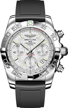 Breitling AB014012-G711-132S