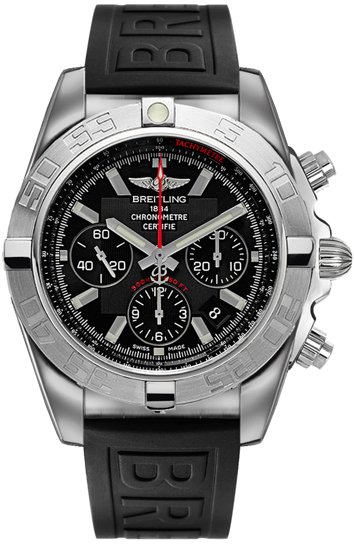 Breitling AB011010-BB08-152S