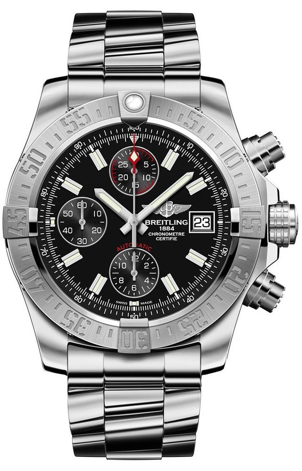 Breitling A1338111-BC32-170A