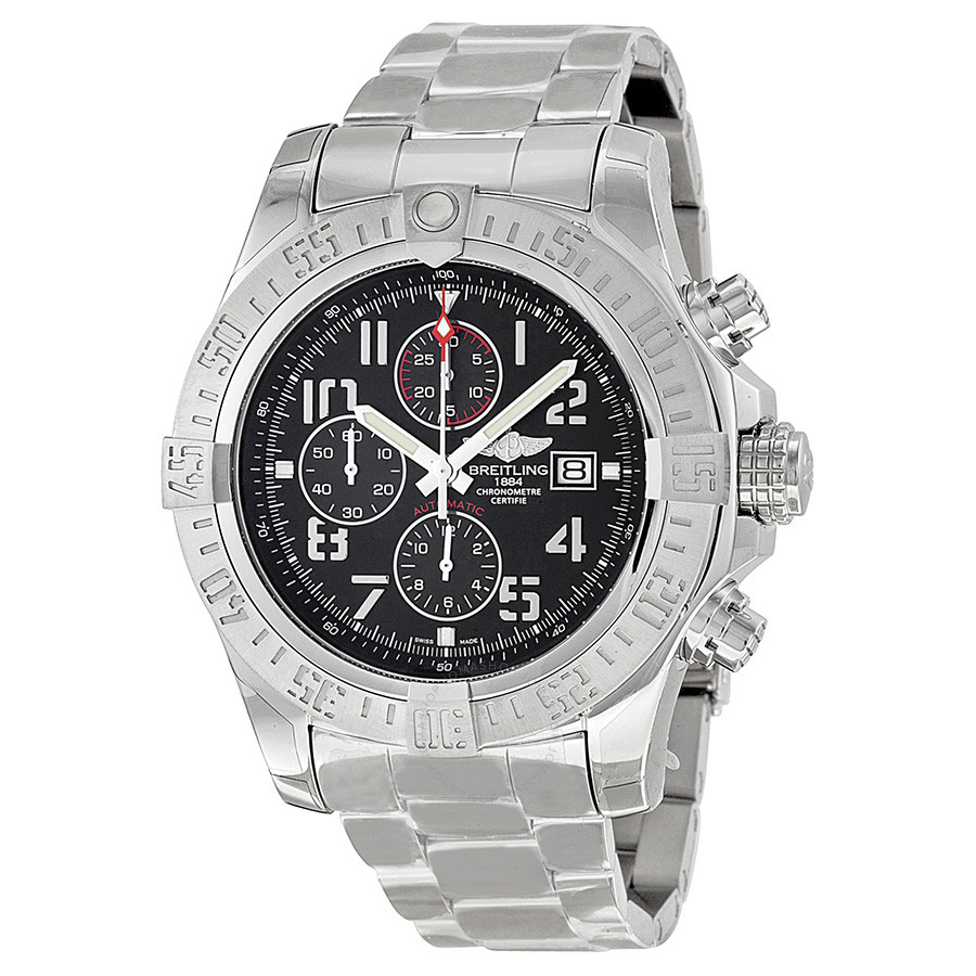 Breitling A1337111-BC28-168A