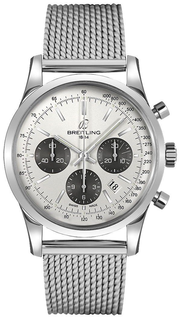 Breitling AB015212-G724-154A