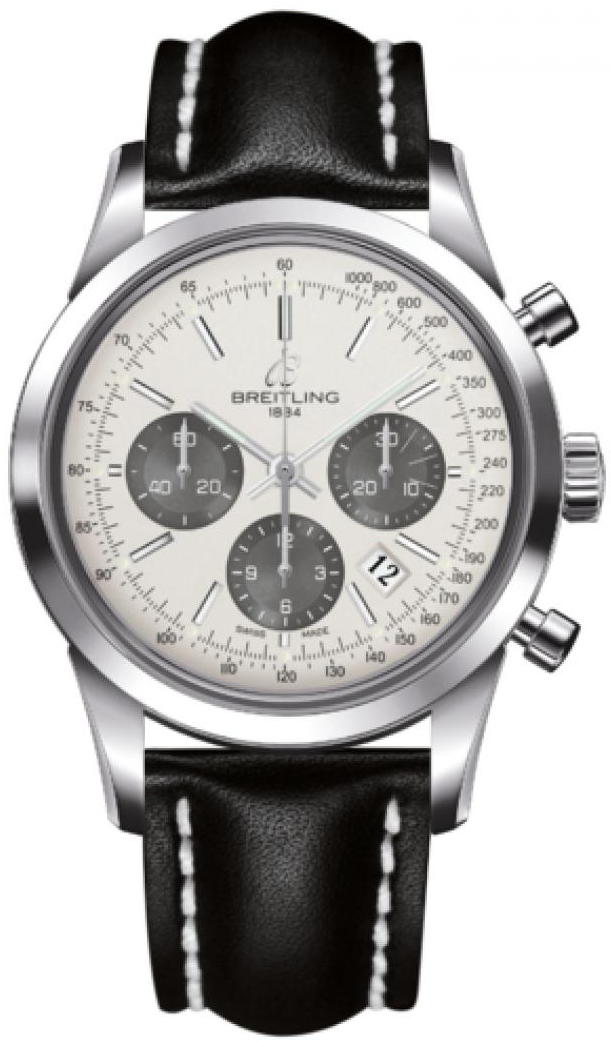 Breitling AB015212-G724-435X